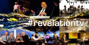 Revelation TV, Europe.