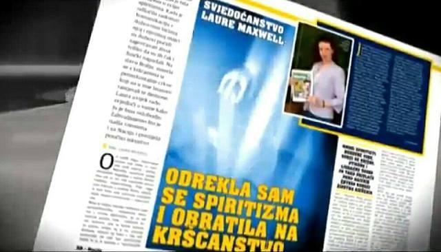laura-croatian-magazine