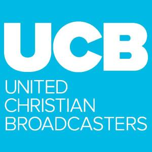 http://www.ucb.co.uk