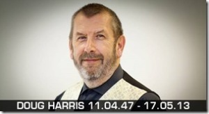 Doug Harris Tribute