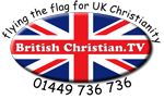 British Christian TV