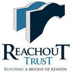 ReachOut Trust http://www.reachouttrust.org/
