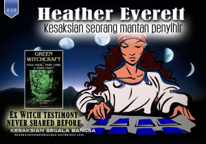 heather-everett-ex-witch_jpg