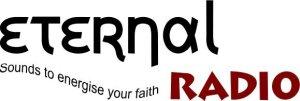EternalRadio