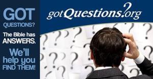 www.GotQuestions.org