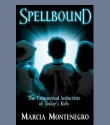 Spellbound by Marcia Montenegro.