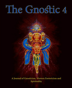 A journal of Gnosticism.