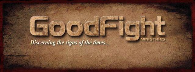 http://www.goodfight.org