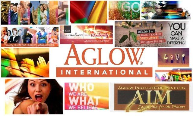 aglow2