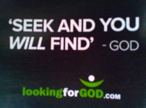 http://www.lookingforgod.com/questions-and-answers