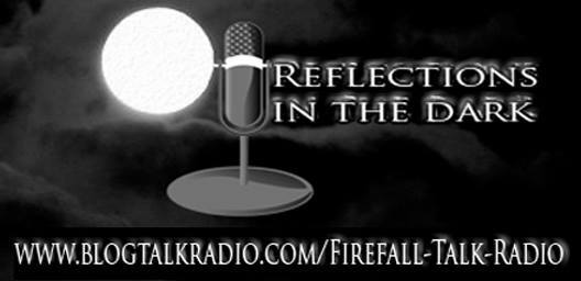 http://www.blogtalkradio.com/firefall-talk-radio/2014/10/12/reflections-in-the-dark--occultoberfest-night-2--laura-maxwell