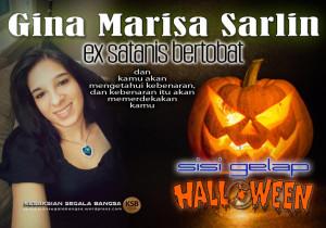 gina-marisa-sarlin-ex-satanis-bicara-soal-hallowen_jpg