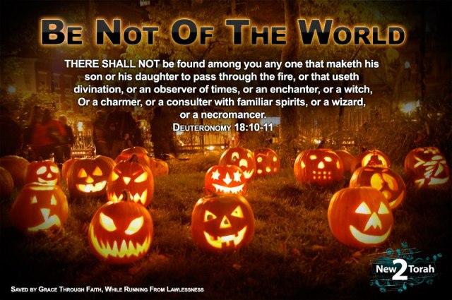 HalloweenDeut