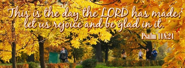 I Hate Halloween Facebook Page