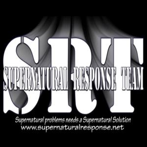 http://www.supernaturalresponse.com/