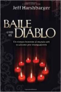 Spanish version of Dancing With The Devil.