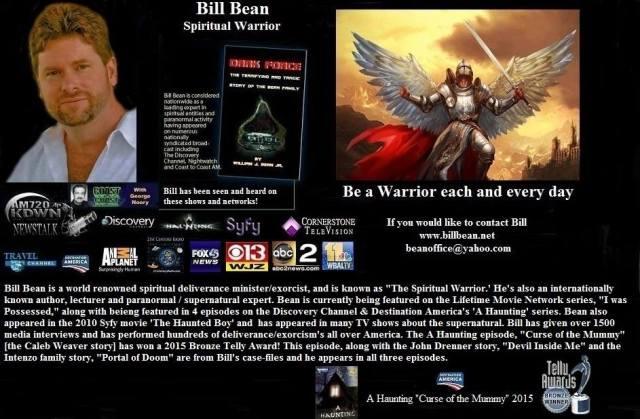 bill-bean 4