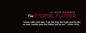 Eternal Planner 2