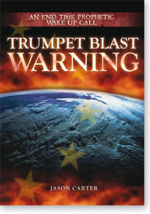 Trumpet Blast Warning