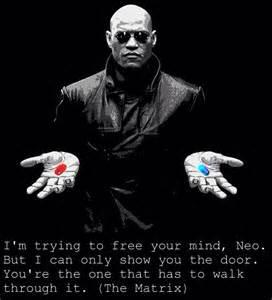 The Red Pill Ministry on Facebook, ran by Nathan.