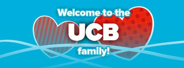 http://www.ucb.co.uk