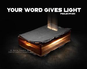 Bible 9