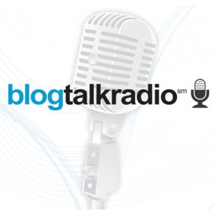 Blog Talk Radio Online