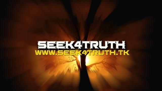 http://seek4truth.tumblr.com/