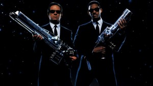 Men-In-Black-Protectin-The-Earth-From-The-Scum-Of-The-Universe