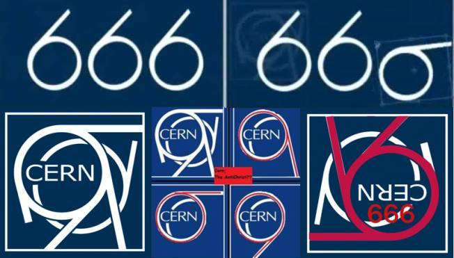 [Imagem: cern-666.jpg?w=652]
