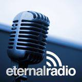 Eternal Radio Logo