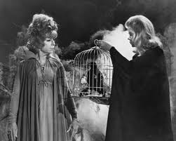bewitched 4