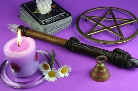 pagan, wicca, witchcraft
