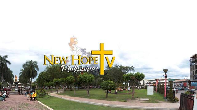 New Hope TV Philippines