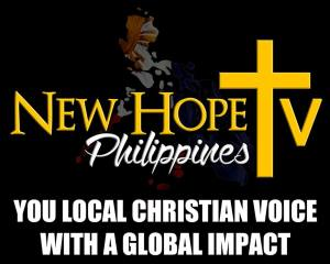 New Hope TV Philippines