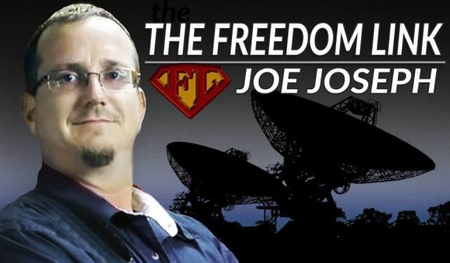 Joe Joseph