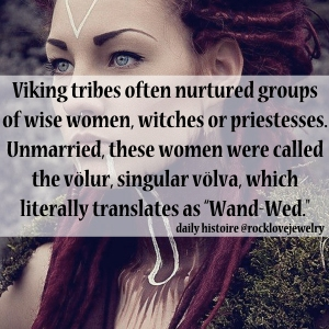 Viking Witches