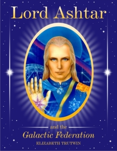 Ashtar Ascended Masters and Pleidians