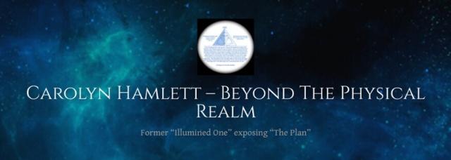 www.beyondthephysicalrealm.com