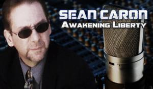 Sean Caron