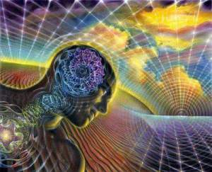 Meditation_Astral Projection_Channeling_New Age