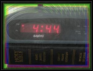 time-clock-numbers-numerology