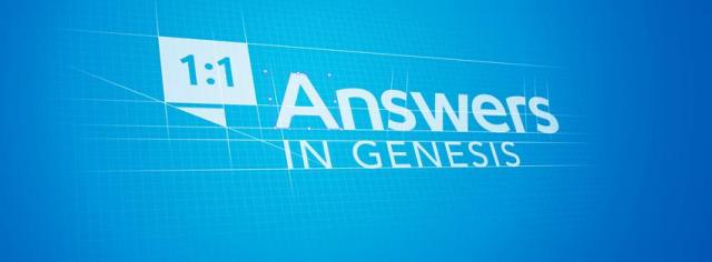 aig-answers-in-genesis