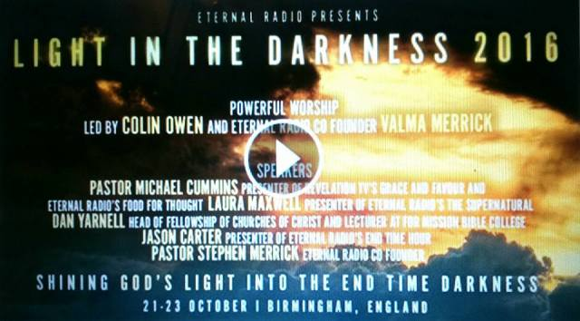 light-in-the-darkness-2016