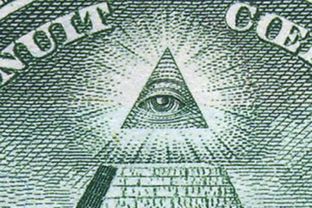 lucifer-all-seeing-eye-horus-illuminati-nwo