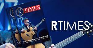 Revelation TV - RTimes Oct_2016
