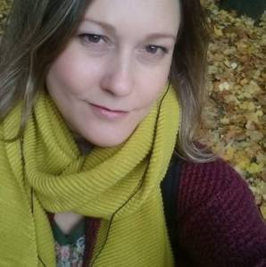 Katie Macleod