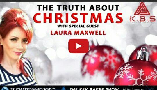 christmas-kev-baker-show
