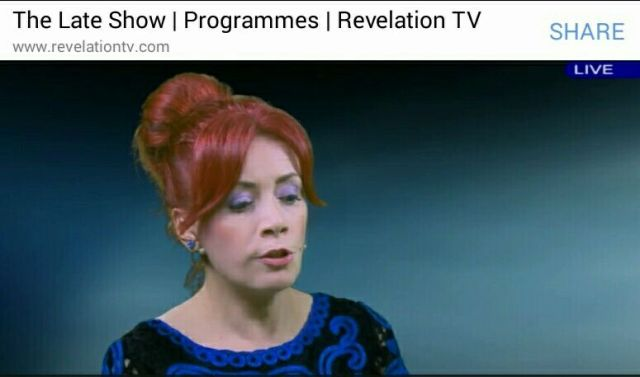 laura-revelation-tv-2016-b
