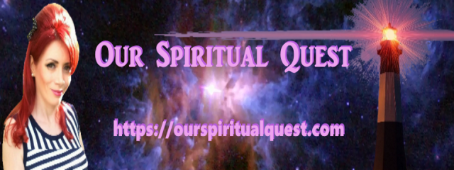 https://ourspiritualquest.com